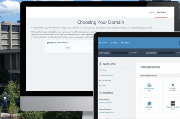 Screenshot of digital.uic.edu