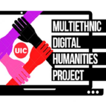 Multiethnic DH Project